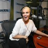 Jenny Mccarthy Talks To Her Mom For Mother S Day Mp3