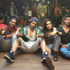 ABCD2 Any Body Can Dance 2