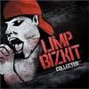 Limp Bizkit Rollin' (Air Raid Vehicle)