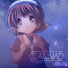 Clannad Reimagined Album - Free Download! [Click Buy to Download]
