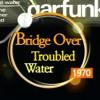소향 (SoHyang) - Bridge Over Troubled Water