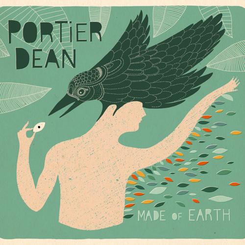 Silence Kills by Portier Dean - Listen to music