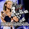 WWE: Metalingus (Edge)