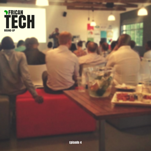 Are Tech Hubs in Africa Effective? + The Week's Biggest News
