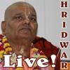 02 Day1 Mor2 Haridwar2015 RGS