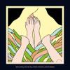 Arches feat. Karen Harding : New Love (Kokiri Remix)