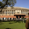 Lok Sabha passes bill to deal with black money stashed abroad.