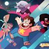 Steven Universe - Giant Woman LYRICS