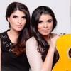 Free Download Breath - Anna Nalick acoustic Sis Jones Mp3