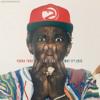 Young Thug Power [prod London On Da Track] Mp3