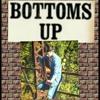 Bottoms Up - Brantley Gilbert (Cover)