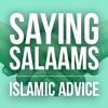 Saying Salaams - Islamic Advice ᴴᴰ ┇ Powerful Speech ┇ Sheikh Abdur Raheem Green ┇ TDR Production ┇