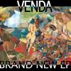 3 - VENDA - See You Soon