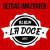 Daftar Lagu 02 Siamo Doce - Ultras Imazighen mp3 (5.42 MB) on topalbums