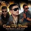 Estoy Pa Dartela (Official Remix)