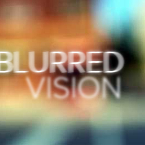 Sudden Temporary Blurry Vision When to   Scary Symptoms