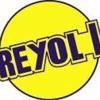 BS7F Kreyol La - Invictus Album Preview (May 13, 2015) Release Date