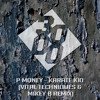 P Money - Karate Kid [Vital Techniques & Mikey B Remix] [Free Download]
