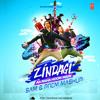 Zindagi Aa Raha Hoon Main - Atif Aslam | (Sam & Prem Mashup Remix) FREE DOWNLOAD (Click Buy)!!!