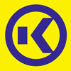 Kreyol La - Fok Ou Kwe (New Song 2015)