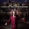 J -AX Feat. IL CILE - MARIA SALVADOR (Dj Nello Remix)