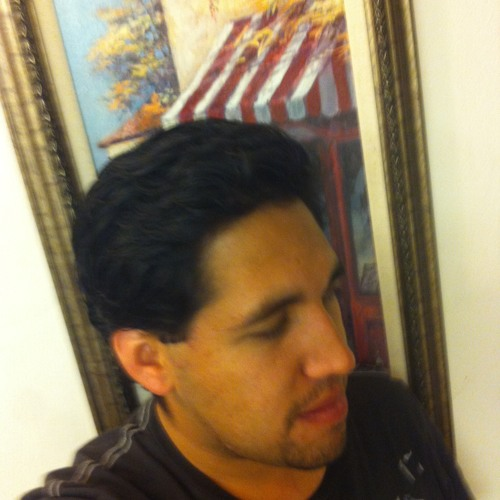 Tomorrow by DAVID YANEZ | Free Listening on SoundCloud