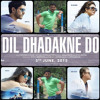Dil Dhadakne Do (2015)_Gallan Goodiyaan_PANKAJ_