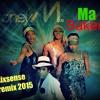 Boney M - Ma Baker (Sixsense Remix  2015)