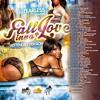 Fall Inna Love DanceHall Mix 💛💙