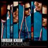 Imran Khan - Unforgettable (2009)15 - Qott Ghusian Da
