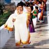 Chennai Express Song New version