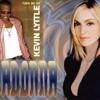 Madonna vs Kevin Lyttle - La Isla Bonita (Remix Party)
