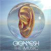 Gigamesh - The Music [Free Download]