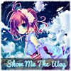 Nightcore - Show Me The Way [☆☆FREE DOWNLOAD☆☆]