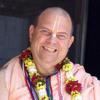19970917 Srimad Bhagavatam.7.5.5 - Bangalore, India