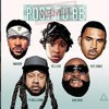 Post To Be Remix Ft. Dej Loaf, Trey Songz, Rick Ross & Ty Dolla $ (Clean)