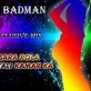 Badman Mix