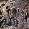 Die Toten Hosen und das Sinfonieorchester der Robert Schumann Schule