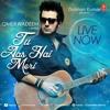 Tu Aas Hai Meri - Omer Nadeem Ft Khiza - Label T Series