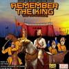 REMEMBER THE KING - YAAD TERI SATGURU JI