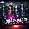 Bezubaan Phir Se ( Abcd 2 ) DJ Tejas ( Dance Mix )2015