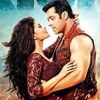 Kick - Yaar Naa Miley - KICK Movie Full Audio Song - Salman Khan - Yo Yo Honey Singh - (4songs.PK)