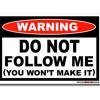 General Waste & Gamm@ - We Nah Follow Dem (Coming soon on Lemtek 002)