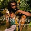 Culture - Rastaman A Come (BIG.Album:One Stone)(1996)