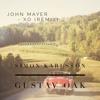 John Mayer - XO (Simon Karlsson & Gustav Oak Remix)