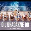 Dil Dhadakne Do - Title Song Priyanka Chopra, Farhan Akhtar