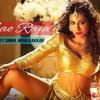 Aao Raja  - Chitrangada Singh - Yo Yo Honey Singh & Neha Kakkar Download MP3 HQ
