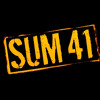 Sum 41 - Best Of Me [Cover Instrumental]