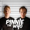 Tujamo & Ricky Martin - Booty Maria (Pinnie The Who Mashup) - FREE DOWNLOAD!