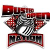 WWE Hall Of Famer Ron Simmons on Busted Open